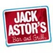 customers_jackastors