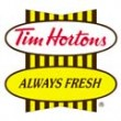 customers_timhortons