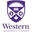 customers_western