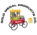 supplier8_gold